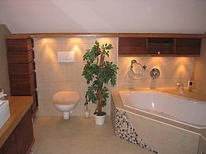holzdesign weranek b der. Black Bedroom Furniture Sets. Home Design Ideas